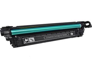 HP CE260X - renovované