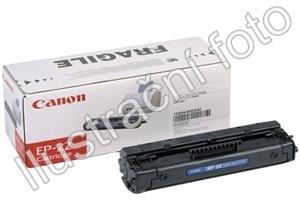 CANON Canon EP-22 - kompatibilní
