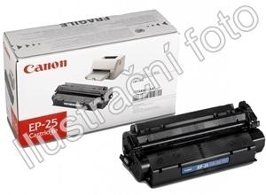 CANON Canon EP-25 - kompatibilní