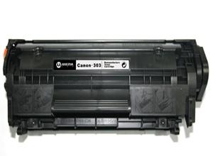 CANON Canon CRG-303 - kompatibilní