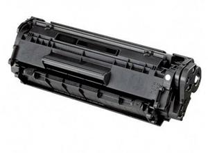 CANON Canon FX-10 - kompatibilní
