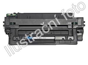 CANON CRG-710 - kompatibilní
