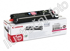 CANON EP-87M - renovované