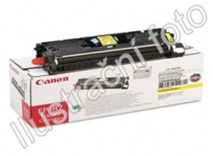 CANON EP-87Y - renovované