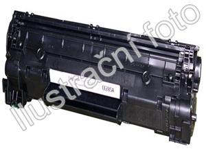 EPSON C13S051099 - renovované