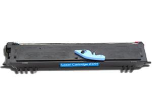 EPSON C13S050166 - kompatibilní