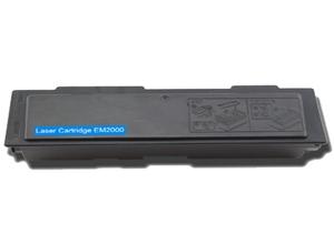 EPSON C13S050437 - kompatibilní