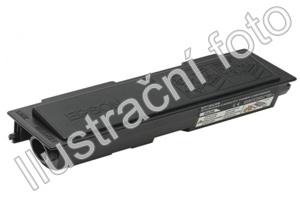 EPSON C13S050584 - kompatibilní