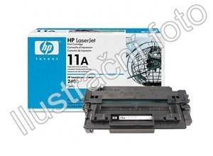 HP Q6511A - kompatibilní