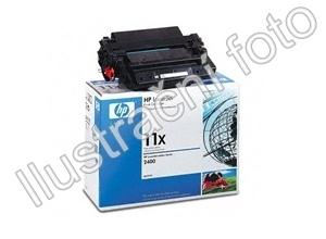 HP Q6511X - kompatibilní