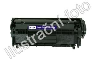 HP Q2612X - kompatibilní