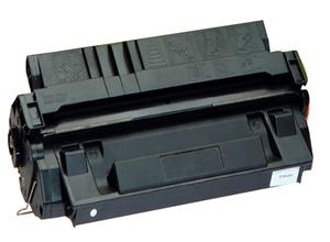 HP C4129X - renovované