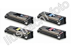 HP C3960A - renovované