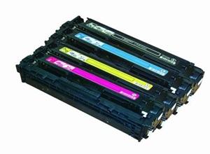 HP CB543A - kompatibilní
