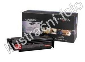 LEXMARK 20K142 - kompatibilní