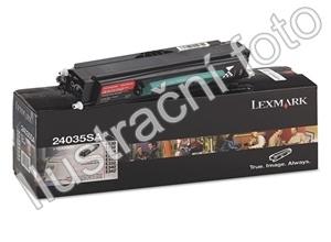 LEXMARK 24035SA - kompatibilní