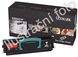 LEXMARK E250X22G - kompatibilní