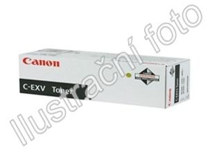 CANON C-EXV7 - renovované