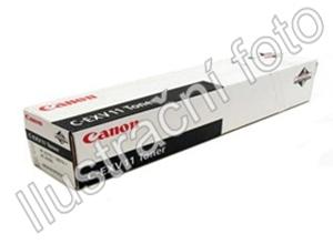 CANON C-EXV11 - renovované