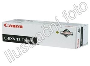 CANON C-EXV13 - renovované