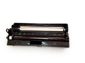 PANASONIC KX-FAT412E