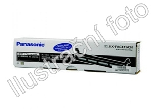 PANASONIC KX-FAD415CN - kompatibilní