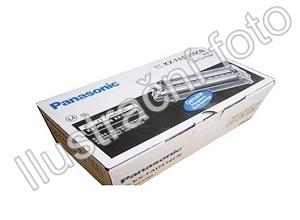 PANASONIC KX-FAD416CN - kompatibilní