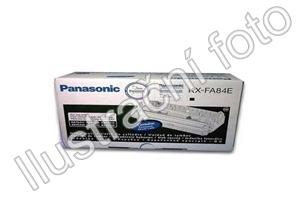 PANASONIC KX-FA 84E - renovované