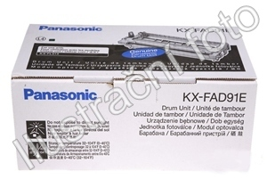 PANASONIC KX-FAT91E