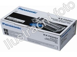 PANASONIC KX-FAT93E