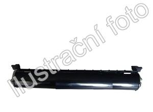 PANASONIC KX-FAT94E - kompatibilní