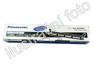 PANASONIC KX-FAT95E
