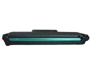 SAMSUNG MLT-D1042S - kompatibilní