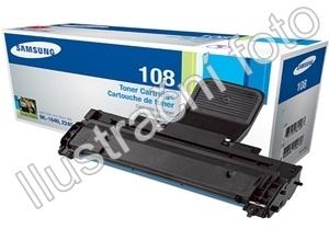 SAMSUNG MLT-D108S - kompatibilní
