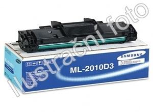 SAMSUNG ML-2010 - kompatibilní