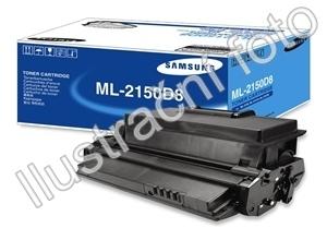 SAMSUNG ML-2150 - kompatibilní