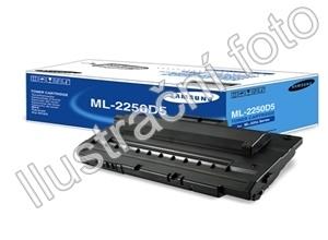 SAMSUNG ML-2250 - kompatibilní