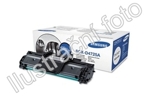 SAMSUNG SCX-4725 - kompatibilní