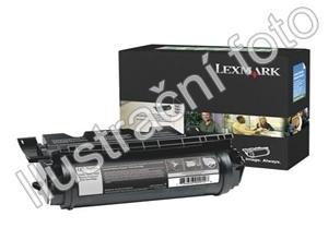 LEXMARK 64016HE - kompatibilní