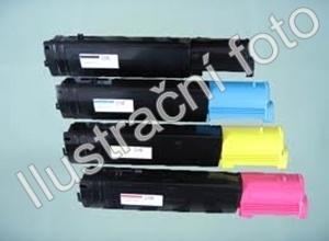 EPSON C13S050035 - renovované