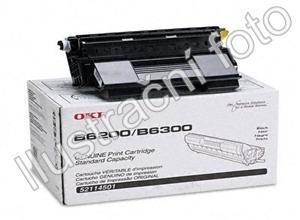 OKI 52114501 - renovované