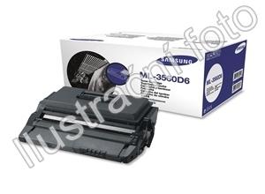 SAMSUNG ML-3560D6 - kompatibilní
