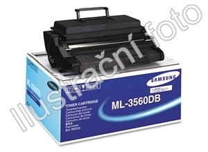 SAMSUNG ML-3560DB - kompatibilní