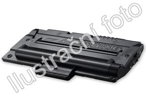 SAMSUNG SCX-4200 - kompatibilní