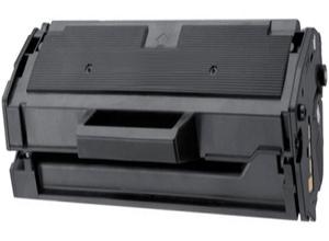 SAMSUNG SCX-4300 - kompatibilní