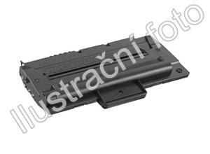 SAMSUNG SCX-5315D6 - kompatibilní