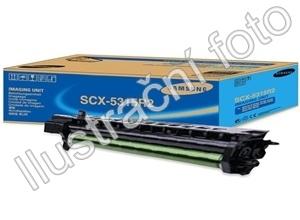SAMSUNG SCX-5315R2 - kompatibilní
