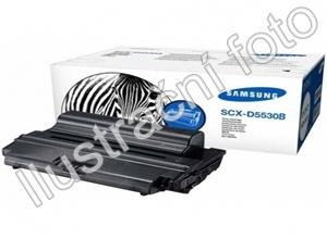 SAMSUNG SCX-5530A - kompatibilní