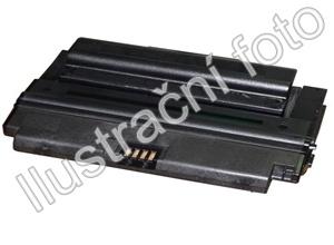 SAMSUNG SCX-5530B - kompatibilní