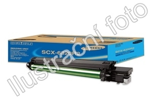 SAMSUNG SCX-6320R2 - kompatibilní